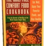 Guilt-Free Comfort Food